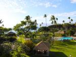 Kaanapali Beach Hotel Picture 2