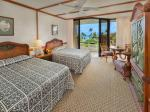 Kaanapali Beach Hotel Picture 7
