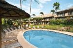 Outrigger Maui Eldorado Hotel Picture 4