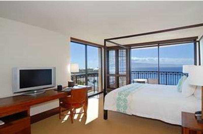 Holidays at Royal Lahaina Resort Hotel in Kaanapali, Maui