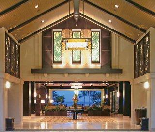 Holidays at Westin Kaanapali Ocean Resort Villas Hotel in Kaanapali, Maui