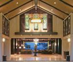 Westin Kaanapali Ocean Resort Villas Hotel Picture 0