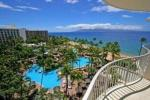 Westin Maui Resort & Spa Hotel Picture 4