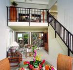 Aston Maui Hill Hotel Picture 3