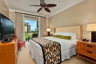Holidays at Honua Kai Resort & Spa Hotel in Lahaina, Maui