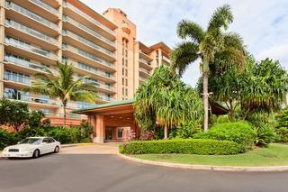 Honua Kai Resort & Spa Hotel