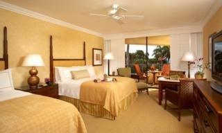 Four Seasons Resort Maui At Wailea Hotel