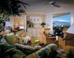 Four Seasons Resort Maui At Wailea Hotel Picture 7