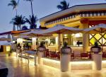 Four Seasons Resort Maui At Wailea Hotel Picture 9