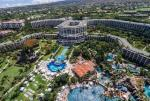 Holidays at Grand Wailea Resort Hotel & Spa in Wailea, Maui