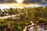 Grand Wailea Resort Hotel & Spa Picture 8