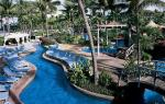 Grand Wailea Resort Hotel & Spa Picture 0