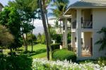 Wailea Maui Hotel Picture 2