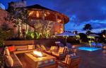 Wailea Maui Hotel Picture 9