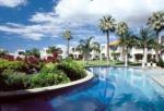 Outrigger Palms At Wailea Hotel Picture 2