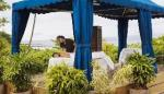 Fairmont Kea Lani Hotel Picture 24