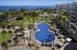 Fairmont Kea Lani Hotel Picture 14