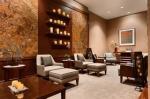 Fairmont Kea Lani Hotel Picture 16