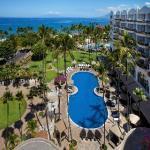 Fairmont Kea Lani Hotel Picture 21