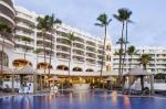 Fairmont Kea Lani Hotel Picture 12