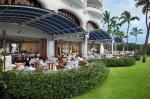 Fairmont Kea Lani Hotel Picture 26