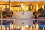 Fairmont Kea Lani Hotel Picture 0