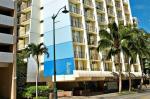 Aqua Bamboo Waikiki Picture 30