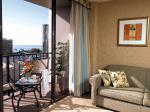 Aqua Palms & Spa Hotel Picture 15