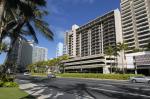 Aqua Palms & Spa Hotel Picture 0