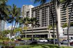 Aqua Palms & Spa Hotel Picture 3