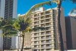 Aston Waikiki Beachside Hotel Picture 4