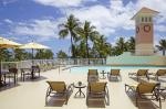 Aqua Park Shore Waikiki Hotel Picture 3