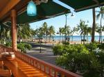 Aqua Park Shore Waikiki Hotel Picture 5