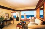 Aston At The Waikiki Banyan Hotel Picture 1