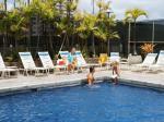 Aston Waikiki Sunset Hotel Picture 8