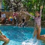 Best Western Coconut Waikiki Hotel Picture 10