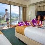 Best Western Coconut Waikiki Hotel Picture 12