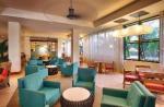 Hyatt Palace Hotel Waikiki Picture 2