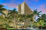 Courtyard By Marriott Waikiki Beach Hotel Picture 3