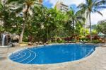 Courtyard By Marriott Waikiki Beach Hotel Picture 16