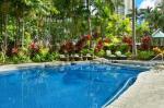 Courtyard By Marriott Waikiki Beach Hotel Picture 17