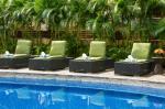 Courtyard By Marriott Waikiki Beach Hotel Picture 19
