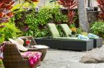 Courtyard By Marriott Waikiki Beach Hotel Picture 20