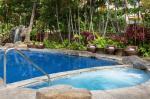 Courtyard By Marriott Waikiki Beach Hotel Picture 21