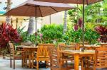 Courtyard By Marriott Waikiki Beach Hotel Picture 29