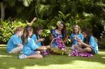 Hilton Hawaiian Village Hotel Picture 25