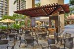 Hilton Hawaiian Village Hotel Picture 8