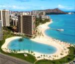 Hilton Hawaiian Village Hotel Picture 9