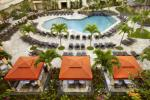 Hilton Hawaiian Village Hotel Picture 10