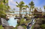 Hilton Hawaiian Village Hotel Picture 14